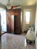 Квартира, 2 комнаты, 48 м². Фото 4.