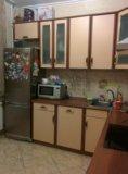 Квартира, 1 комната, до 30 м². Фото 2.