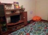 Квартира, 1 комната, до 30 м². Фото 3.
