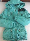 Новая куртка xl. Фото 3.