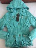 Новая куртка xl. Фото 1.