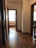 Квартира, 1 комната, от 30 до 50 м². Фото 9.
