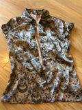 Блуза. Фото 1.
