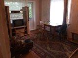 Квартира. Фото 3.
