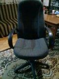 Кресло-компьютерное. Фото 2.
