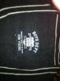 Пуловер ostin. Фото 2.