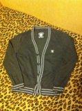 Пуловер ostin. Фото 1.
