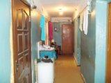 Комната, до 10 м². Фото 3.