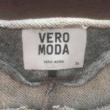 Кофта vero moda. Фото 3.