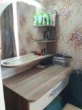 Туалетный столик. Фото 2.