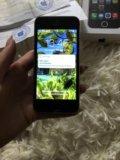 Iphone 5s,16gb. Фото 1.