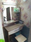 Туалетный столик. Фото 3.