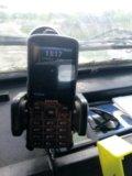Philips x2300. Фото 1.