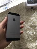 Iphone 5s,16gb. Фото 3.