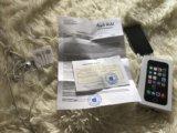 Iphone 5s,16gb. Фото 4.