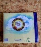 Альбом-книга мой малыш. Фото 2.