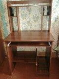 Стол компьторный. Фото 2.