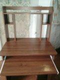 Стол компьторный. Фото 3.