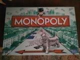 Монополия новая торг до 1 сентября. Фото 4.