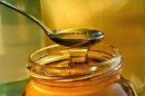 Мёд. Фото 2.