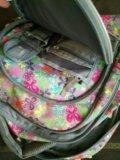 Школьный рюкзак. Фото 3.