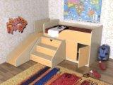 Мебель от производителя недорого. Фото 2.