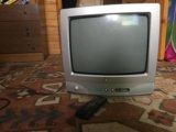 Телевизор lg. Фото 2.