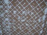 Плитка напольная керама марацци, коллекция велия. Фото 4.