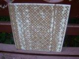 Плитка напольная керама марацци, коллекция велия. Фото 3.