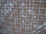Плитка напольная керама марацци, коллекция велия. Фото 2.