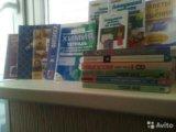 Учебники. Фото 3.