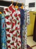 Дизайнерские платья. Фото 1.