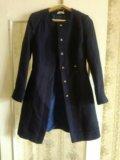 Пальто размер xl. Фото 1.