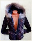 Куртка.  смотреть профиль✌➥. Фото 1.