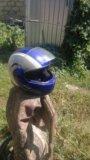 Шлем. Фото 2.