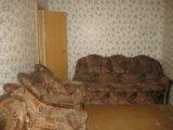 Квартира, 2 комнаты, от 30 до 50 м². Фото 2.