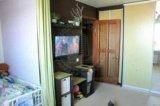 Квартира, 1 комната, 36 м². Фото 5.