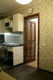 Квартира, 1 комната, 36 м². Фото 2.
