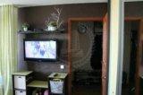 Квартира, 1 комната, 36 м². Фото 4.