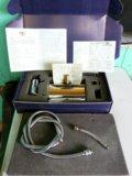 Продам смеситель врезной для акриловых ванн. Фото 2.