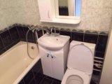 Квартира, 1 комната, от 30 до 50 м². Фото 7.