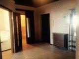 Квартира, 2 комнаты, от 80 до 120 м². Фото 1.