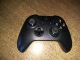 Xbox one 500gb. Фото 1.