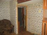 Квартира, 2 комнаты, от 30 до 50 м². Фото 6.