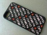 Чехол на iphone 5. Фото 1.