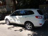 Hyundai. Фото 1.
