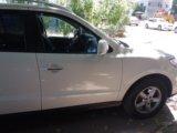 Hyundai. Фото 3.