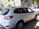 Hyundai. Фото 4.