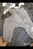 Одежда для мальчика , новая ,450 рублей комплект !. Фото 2.