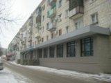 Квартира, 2 комнаты, от 30 до 50 м². Фото 15.